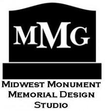 MMG DesignLogo2